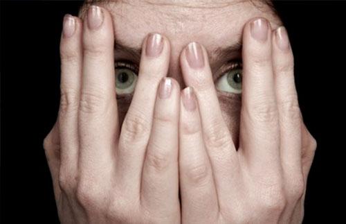 fearsandphobias.jpg